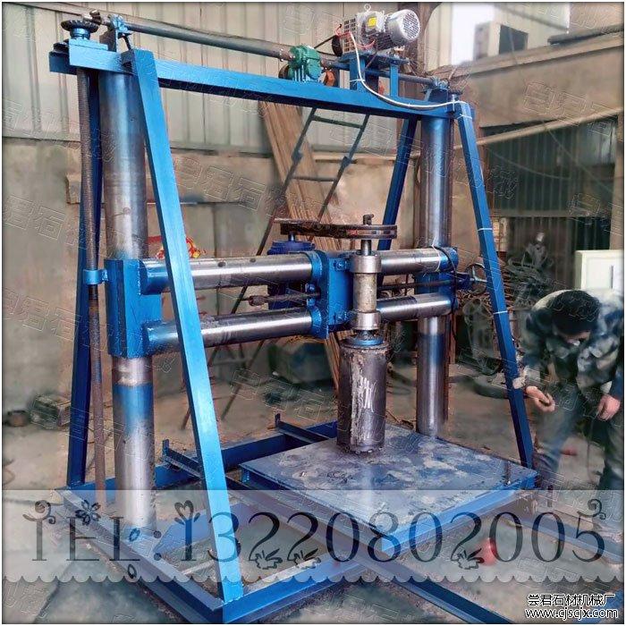 zk-2000新型龙门调速钻孔机